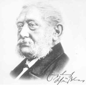 Wilhelm-Heinrich-Schuussler